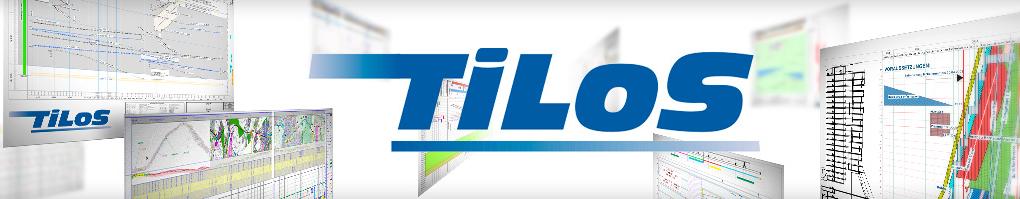 PROJET LINEAIRE distributeur france TILOS