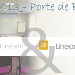 forum-projet-lineaire