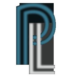 Logo Projet Linéaire