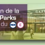 Gare-sncf-Rosa-Parks