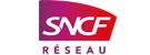LOGO-SNCF RESEAU