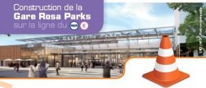 construction-gare-rosa-parks-1