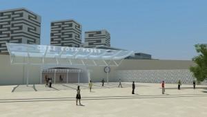 construction-gare-rosa-parks-5