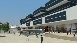 construction-gare-rosa-parks4