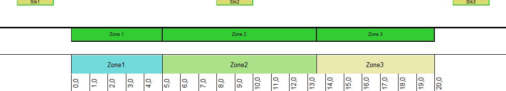 Zones-a-ballaster-sous-TILOS