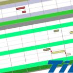 Diagramme-de-Gantt-TILOS-9-WBS