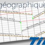 TILOS9-liens-geographiques