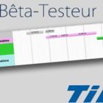 TILOS9-Beta-Testeur