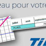 TILOS9-Du-Nouveau-pour-votre-confort