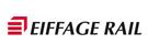 LOGO-EIFFAGE RAIL