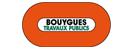 bouygues-travaux-publics