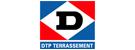 dtp-terrassements