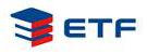 etf-eurovia-travaux-ferroviaires