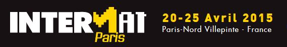 Intermat2015-bandeau