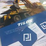 TILOS-PROJET-LINEAIRE-TRIMBLE-INTERMAT