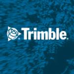 TILOS intègre les solutions TRIMBLE