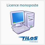 LicenceMonoposte-placeholder
