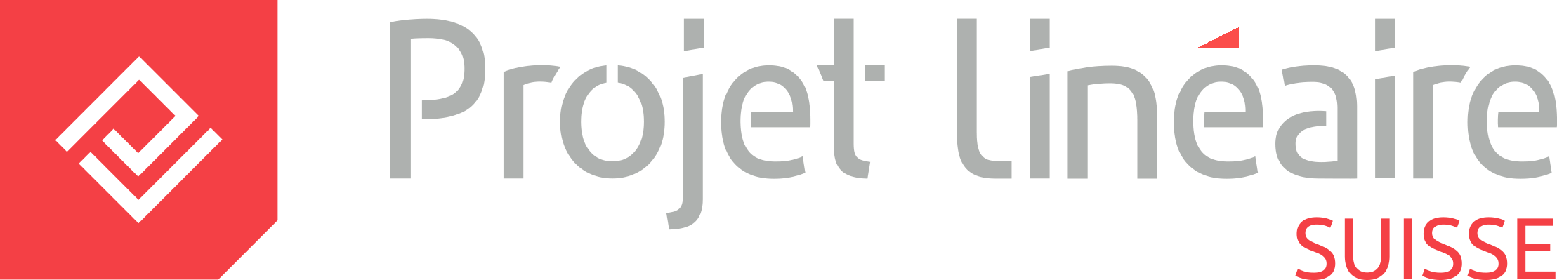 pl_sui-logo-v2
