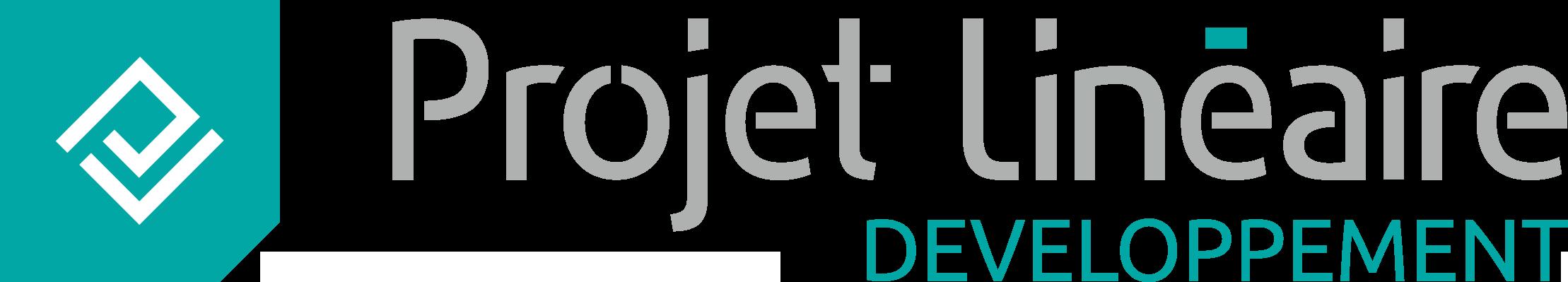pl_dev-logo-cs6-1ok