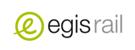 LOGO-EGIS Rail