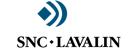 LOGO-SNCF LAVALIN
