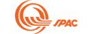 Logo_SPAC