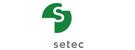 SNC-SETEC