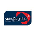 VendeeGlobe-ComeInVendee-Projet Lineaire