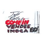 VendeeGlobe-ComeInVendee-Projet Lineaire-2