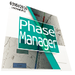 phasemanager