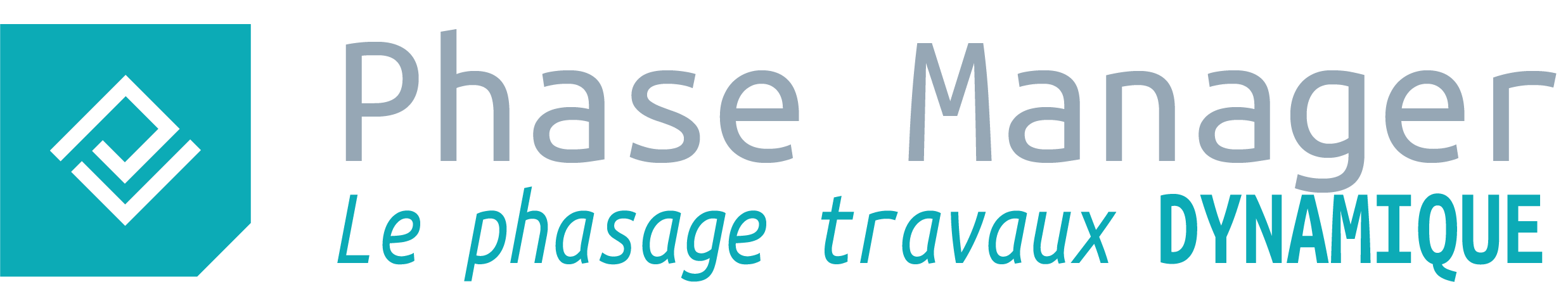 pl_phase manager-logo - FR