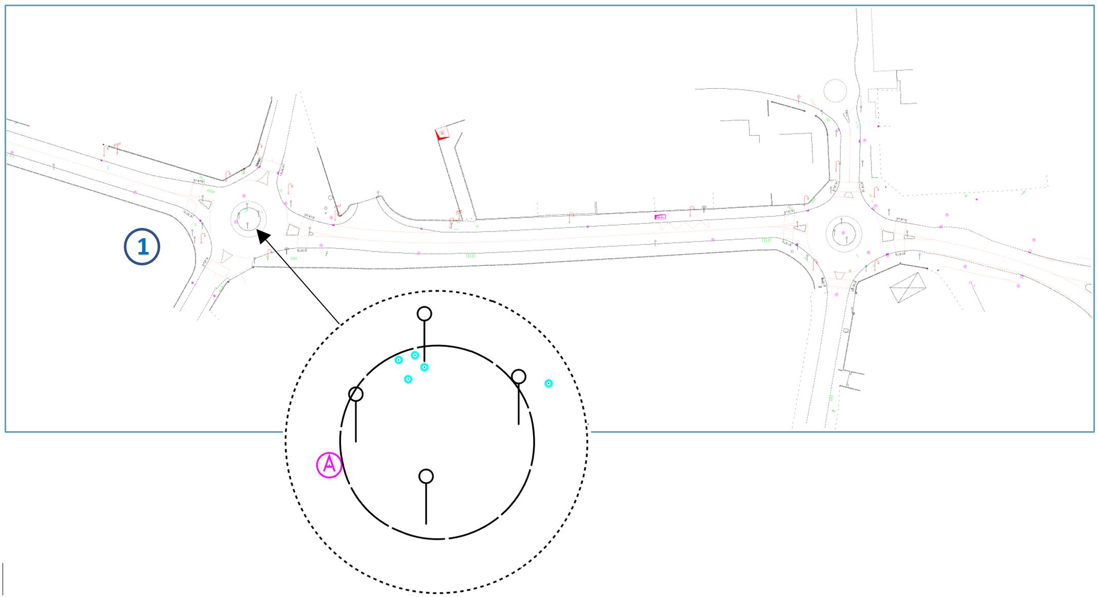 Plan Phase Manager format SVG