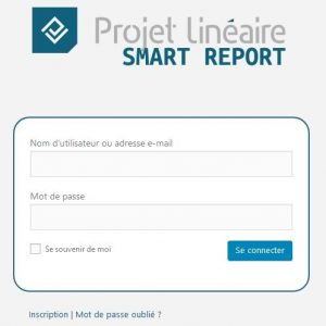Smart Report Projet Lineaire